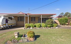 1 Carne Place, Oxley Park NSW