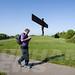 "Gateshead Prayer Walk 2017 Day 2 • <a style=""font-size:0.8em;"" href=""http://www.flickr.com/photos/23896953@N07/34790119481/"" target=""_blank"">View on Flickr</a>"