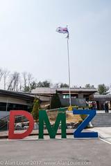 20170330 Korean DMZ 055.jpg (Alan Louie - www.alanlouie.com) Tags: southkorea pajusi gyeonggido kr