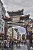 Chinatown2 (Vicky Carras) Tags: londres london 2017 harrots picadilly chintown reino unido