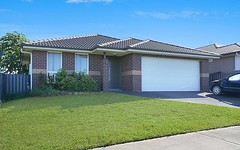30 Moorebank Road, Cliftleigh NSW