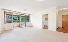 7/57 Shirley Road, Wollstonecraft NSW