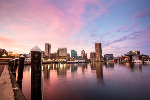 Baltimore_BasvanOort-118