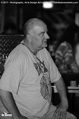 2017 Bosuil-Het publiek bij Gary Hoey 2-ZW