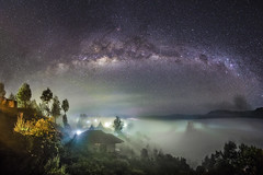 s 2017 May20_D810_Milkyway CemaraIndah_DSC_1498 (Andrew JK Tan) Tags: 2017 bromo indonesia milkyway stars travel