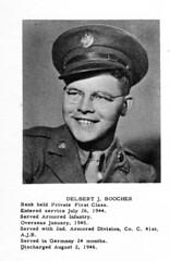 Boocher, Delbert027
