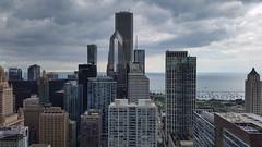 20160715_131032 (sylviagreve) Tags: 2016 chicago lakemichigan illinois unitedstates
