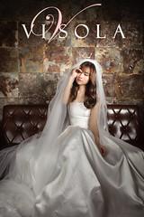 flickr012 (林亦倫) Tags: 小潔 mina 婚紗創作 寫真 人像 棚拍 仙女 雜誌 造型 allen