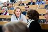Matchpoint2017_AU_MY_8662_WEB (Aarhus Universitet) Tags: matchpoint gæster publikum konferencedeltagere
