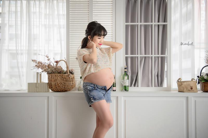 Diosa, Diosa孕婦裝, GOOD GOOD 好拍市集, 孕婦寫真, 孕婦寫真推薦, 好拍市集, 新祕Ariesy, 新祕愛瑞思,DSC_4552