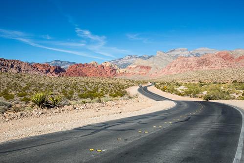 Nevada_BasvanOort-29