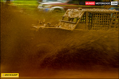 Autocross_2F_MM_AOR_0204