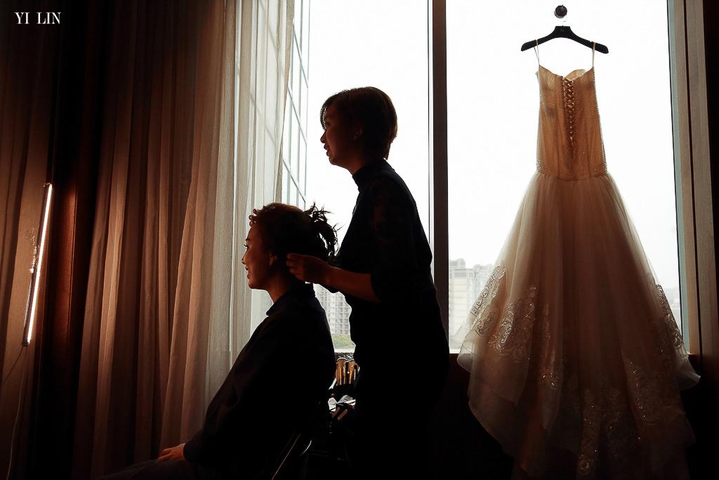 新竹婚攝,婚禮儀式,證婚,午宴,婚宴場地,新竹晶宴會館,婚攝義霖