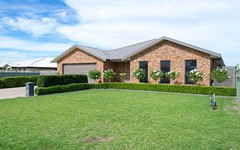 13 Ritz Place, Dubbo NSW