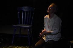 DSC_5304 (Peter-Williams) Tags: brighton sussex uk fringe festival warren theatre drama entertainment purged