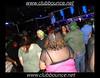 05/19/17 BBW CLUB BOUNCE CAMO PARTY (CLUB BOUNCE) Tags: bbw clubbounce curvy plussize plussizepics plussizemodel plussizefashion bbwdating bbwlosangeles sexybbw singlebbw