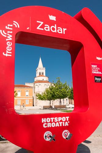 Zadar_BasvanOort-32