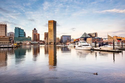 Baltimore_BasvanOort-95