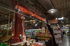 Midtown Global Market, Minneapolis (Tony Webster) Tags: globalmarket midtownexchange midtownglobalmarket minneapolis minnesota theproduceexchange freshfruit market marketplace shopping unitedstates us wmc1830
