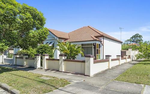 73 Sturt Street, Kingsford NSW 2032