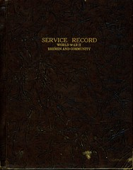 AAA1 - Service Record121