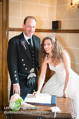 DalhousieCastle-17530107 (Lee Live: Photographer) Tags: bonnyrigg bride ceremony cutingofthecake dalhousiecastle edinburgh exchangeofrings firstkiss flowergirl flowers groom leelive ourdreamphotography pageboy scotland scottishwedding signingoftheregister sony a7rii wwwourdreamphotographycom