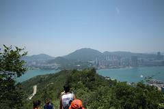 IMG_5532 (fung1981) Tags: devilspeak hk harbor harbour hongkong kln kowloon pautoishan victoriaharbor victoriaharbour 九龍 炮台山 維多利亞港 香港 魔鬼山 新界