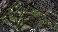 Ridgewood Country Club Aerial Photo (Performance Impressions LLC) Tags: ridgewoodcountryclub golf golfcourse aerial clubhouse greens luxury course golfing paramus newjersey bergencounty countryclub unitedstates usa