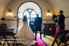 DalhousieCastle-17530053 (Lee Live: Photographer) Tags: bonnyrigg bride ceremony cutingofthecake dalhousiecastle edinburgh exchangeofrings firstkiss flowergirl flowers groom leelive ourdreamphotography pageboy scotland scottishwedding signingoftheregister silhouette wwwourdreamphotographycom