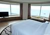 Conrad Diplomatic Suite 06 (The Hungry Kat) Tags: conradmanila conrad hotel mallofasia manilabay valentines diplomaticsuite suite clublounge