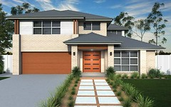 Lot 505 Timbarra Ave, Kellyville NSW