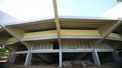 Teatrao-23claudio (Prefeitura de São José dos Campos) Tags: obrateatrão funcionáriourbam emprego trabalhador pedreiro construção claudiovieira