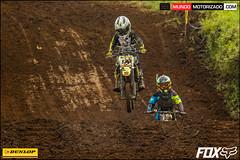 Motocross4Fecha_MM_AOR_0151
