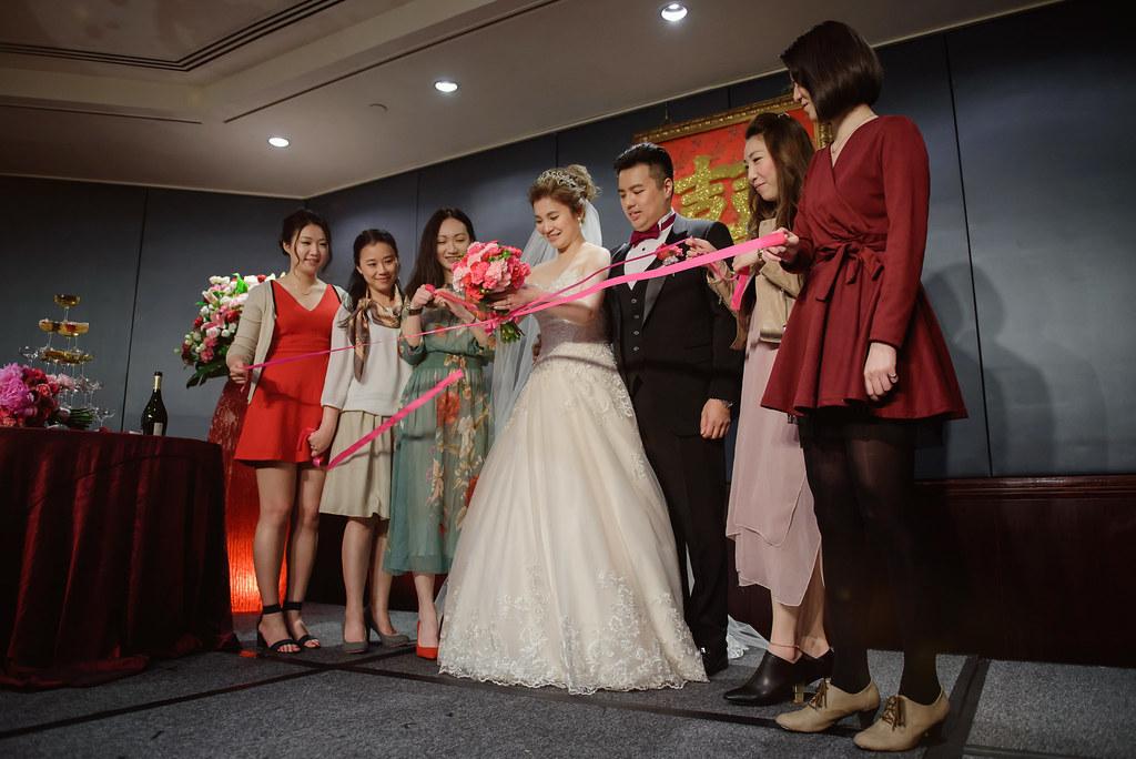 台北婚攝, 守恆婚攝, 婚禮攝影, 婚攝, 婚攝小寶團隊, 婚攝推薦, 遠企婚禮, 遠企婚攝, 遠東香格里拉婚禮, 遠東香格里拉婚攝-47
