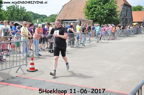 5Hoekloop_11_06_2017_0599