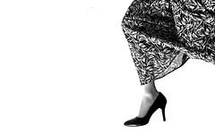 . از مجموعه:رقص_حجاب .  رقص_چادر .  #my_work#my_art#dance#art#pic#pictures #picture#photo#photography #photograph#marziehnic (marziehnic) Tags: mywork picture marziehnic photograph dance art myart photography pic pictures photo