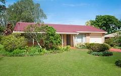 20 Parkland Drive, Alstonville NSW