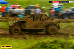 Autocross_2F_MM_AOR_0199