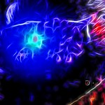 #light #neon #color #colorfull #art #abstract #photography #creative thumbnail