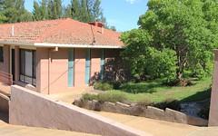 4/125 Lake Albert Road, Kooringal NSW