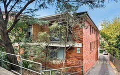 7/45 Victoria Avenue, Penshurst NSW