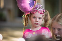 -265.jpg (F18 Photography) Tags: birthdayparties engelbrecht friends lumay