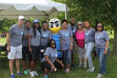 IMG_0035 (DC SCORES Pictures) Tags: jamboree jamboree2017 talon dcunited volunteers volunteersfy17 goldmansachs