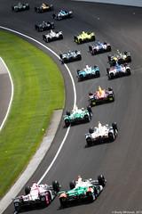 BAW_6980 (Brady Whitesel) Tags: 2017indy500 101indy500 ims indycar autoracing motorsports openwheelracing