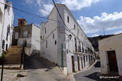 Gérgal (Landahlauts) Tags: andalousie andalouzia andalucia andalusia andalusie andalusien andalusiya andaluzia andaluzio comarcadelosfilabrestabernas endulus fujifilmfujinonxc1650mmf3556oisii fujifilmxa2 gergal andalucía