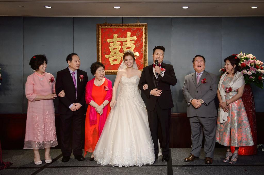 台北婚攝, 守恆婚攝, 婚禮攝影, 婚攝, 婚攝小寶團隊, 婚攝推薦, 遠企婚禮, 遠企婚攝, 遠東香格里拉婚禮, 遠東香格里拉婚攝-39