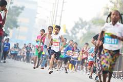 marathon-2013-0082