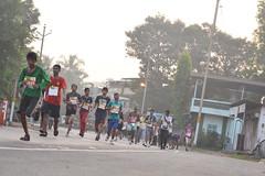 marathon-2013-0046