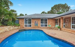 1 Dorset Close, Wamberal NSW