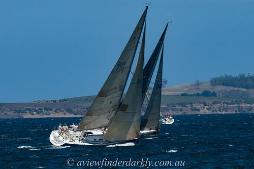 justpentax yacht